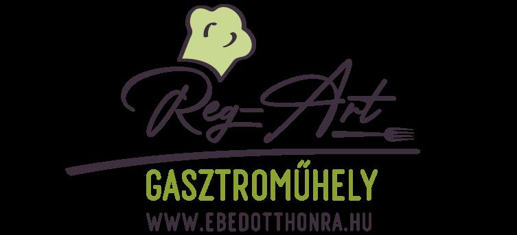 Regart Gasztro